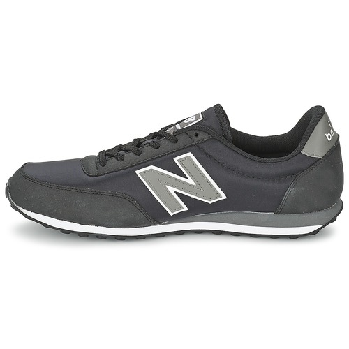 Noir Noir New New Balance U410 Balance U410 U410 New Balance CrxBoeWd