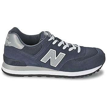 Chaussures New Balance M574