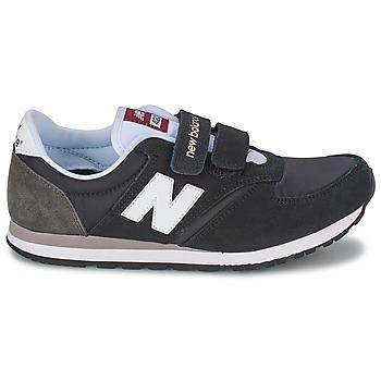 Chaussures enfant New Balance KE420