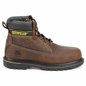Boots Caterpillar HOLTON SB
