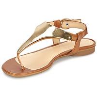 Sandales et Nu-pieds Gabor TARULE