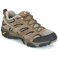 Chaussures Homme Randonnée Merrell MOAB 2 VENT Gris