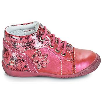 Boots enfant GBB ROSEMARIE