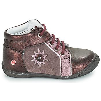 Boots enfant GBB RESTITUDE