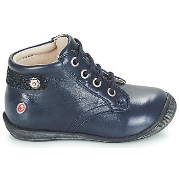 Boots enfant GBB NICOLE