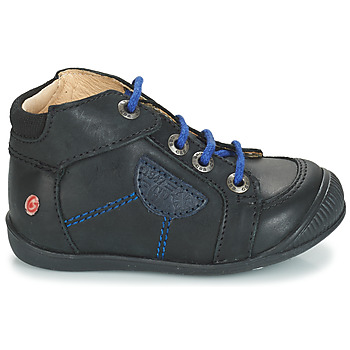 Boots enfant GBB RACINE