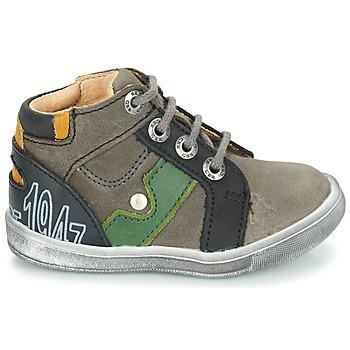 Boots enfant GBB REGIS