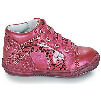 Boots enfant GBB ROSETTA