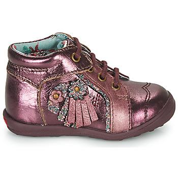Boots enfant Catimini RAINETTE