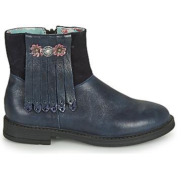 Boots enfant Catimini RENOUEE