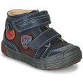 Chaussures Garçon Boots Catimini