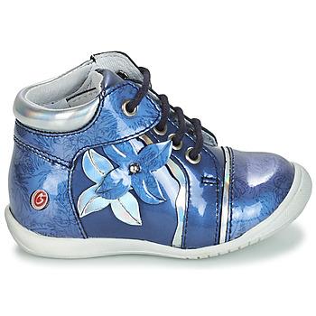 Boots enfant GBB SONIA