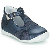Chaussures Fille Ballerines / babies GBB STEPHANIE Bleu