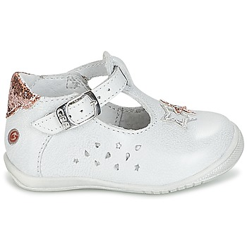 Ballerines enfant GBB SEVERINE