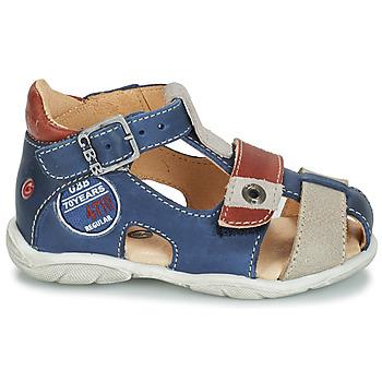 Sandales enfant GBB SULLIVAN