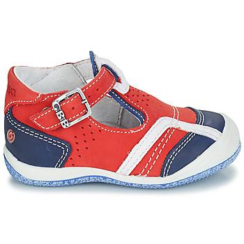 Sandales enfant GBB SIGMUND