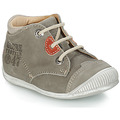 Chaussures Garçon Boots GBB