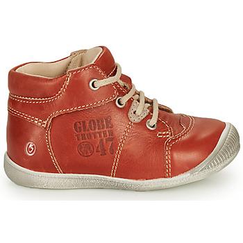 Boots enfant GBB SIMEON