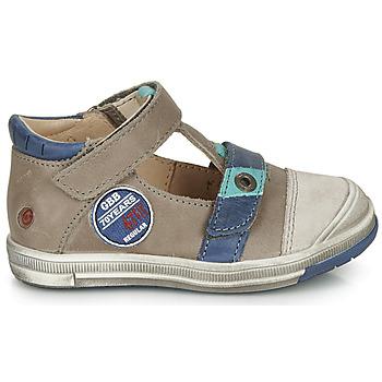 Sandales enfant GBB SOREL