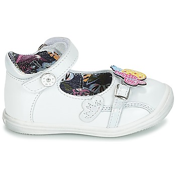 Ballerines Enfant catimini sitelle