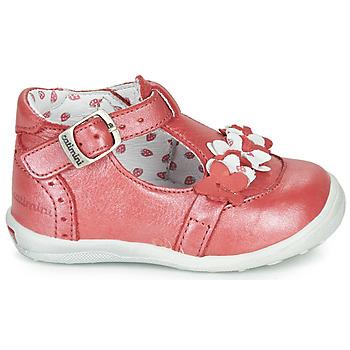 Sandales enfant Catimini SALICORNE