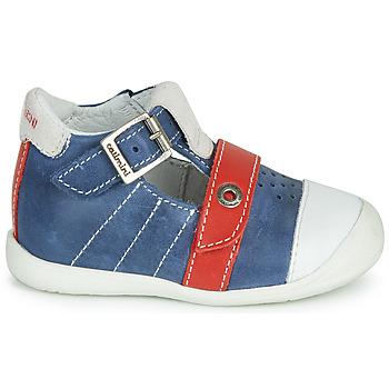 Sandales enfant Catimini SESAME