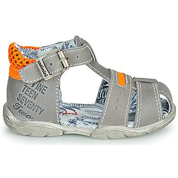 Sandales enfant Catimini SPHINX