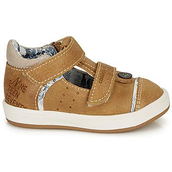 Sandales enfant Catimini SAUTERIAU