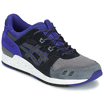 Baskets basses Asics GEL-LYTE III