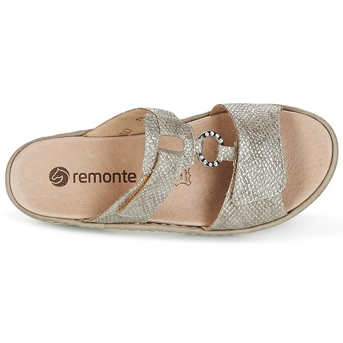 Remonte Dorndorf REDMON Doré