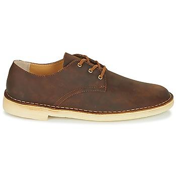 Chaussures Clarks DESERT CROSBY