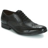 Chaussures Homme Richelieu Clarks GILMORE LIMIT Noir