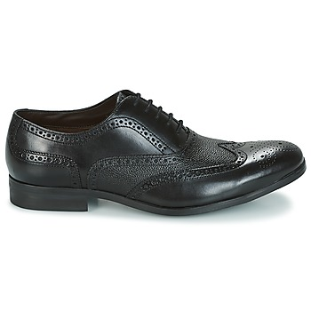 Chaussures Clarks GILMORE LIMIT