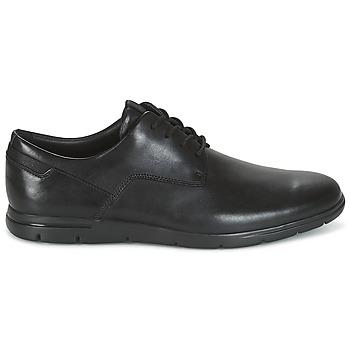 Derbies Clarks VENNOR WALK
