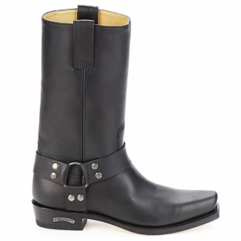 Bottes Sendra boots EDDY