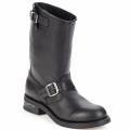 Sendra boots OWEN