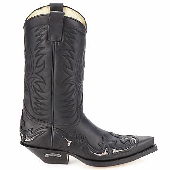 Bottes Sendra boots CLIFF