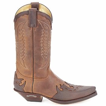 Bottes Sendra boots BUNDA