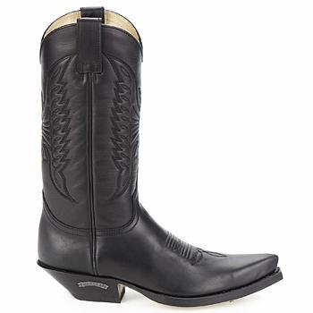 Bottes Sendra boots FLOYD