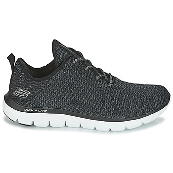Chaussures Skechers FLEX APPEAL 2.0