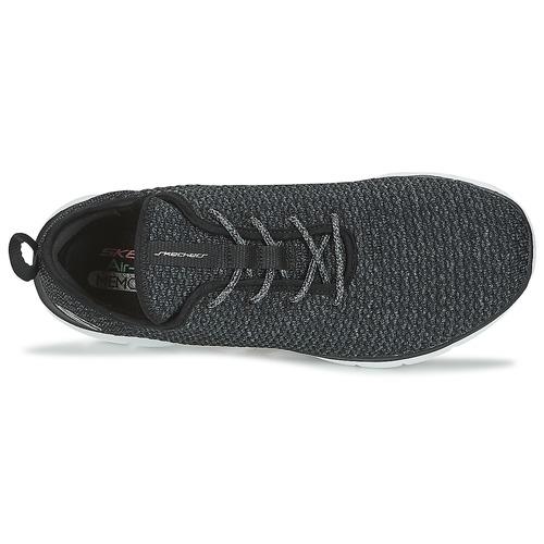 Skechers FLEX APPEAL 2.0 Noir