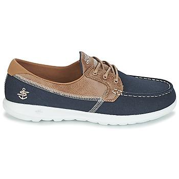 Chaussures Skechers GO WALK LITE