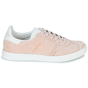 Baskets basses Skechers MODA
