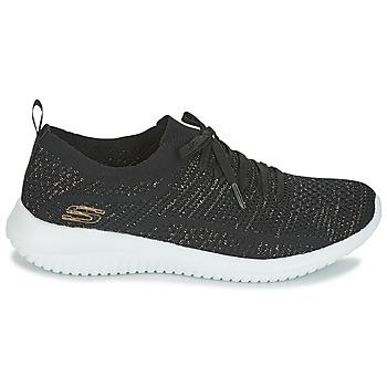 Chaussures Skechers ULTRA FLEX