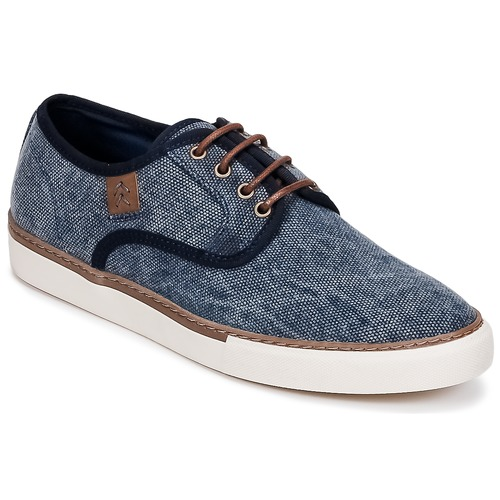 Casual Attitude Chaussures IOOUTE Casual Attitude solde YNLH5