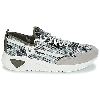 Chaussures Diesel S-KBY