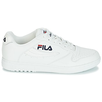 Baskets basses Fila FX100 LOW