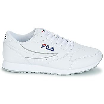 Baskets basses Fila ORBIT LOW WMN