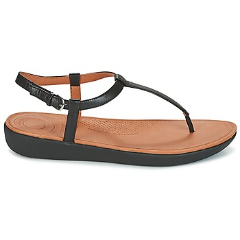 Sandales FitFlop TIA TOE THONG SANDALS