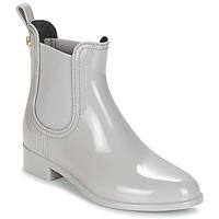 Chaussures Femme Boots Lemon Jelly COMFY Gris